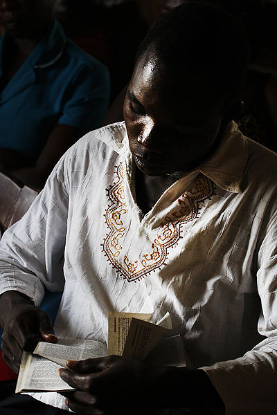 South_Sudan_Bible_Reading